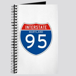Interstate 95 - MD Journal